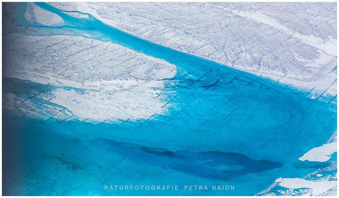 Galerie - Landschaft - Grönland - 04