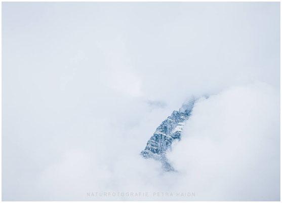 Heimatfotos - Berchtesgaden - 121