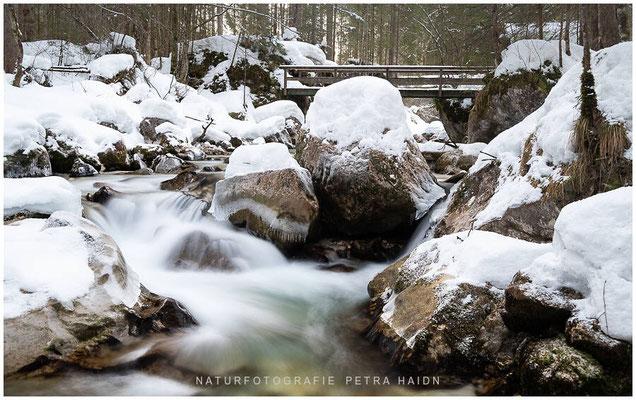 Heimatfotos - Berchtesgaden - 149