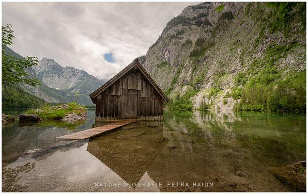Heimatfotos - Berchtesgaden - 95