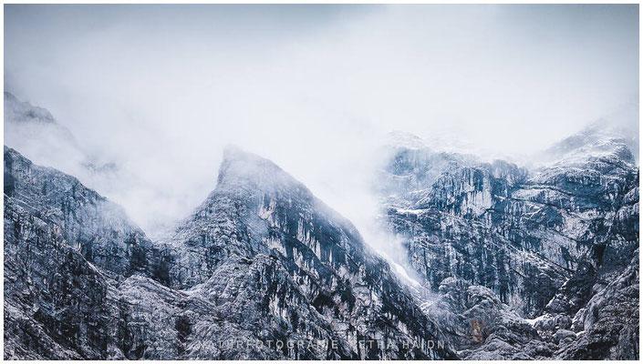 Heimatfotos - Berchtesgaden - 115