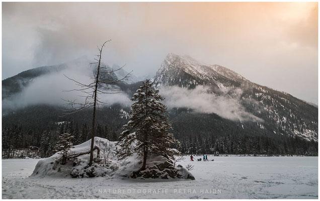 Heimatfotos - Berchtesgaden - 14