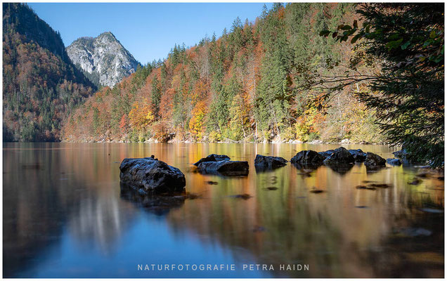 Heimatfotos - Berchtesgaden - 92
