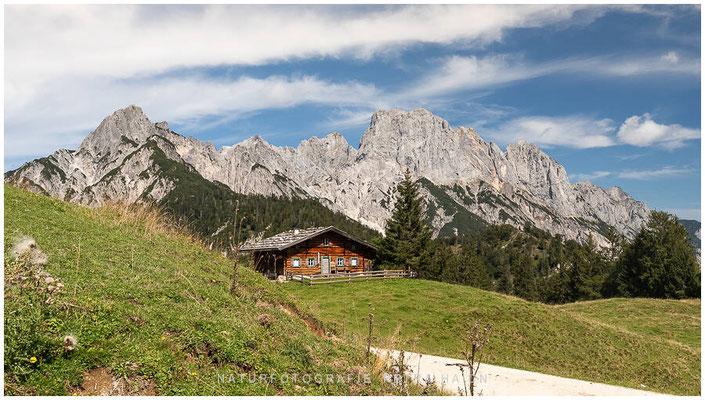 Heimatfotos - Berchtesgaden - 85