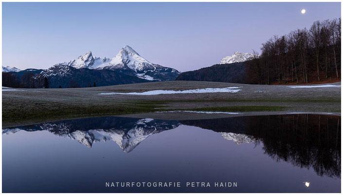 Heimatfotos - Berchtesgaden - 155