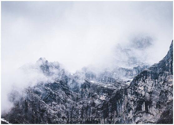 Heimatfotos - Berchtesgaden - 113