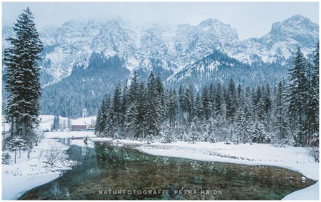 Heimatfotos - Berchtesgaden - 12
