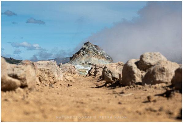 Landschaft - Island - 41