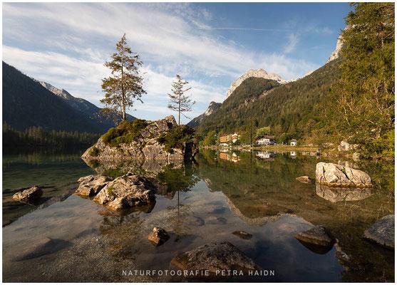Heimatfotos - Berchtesgaden - 91