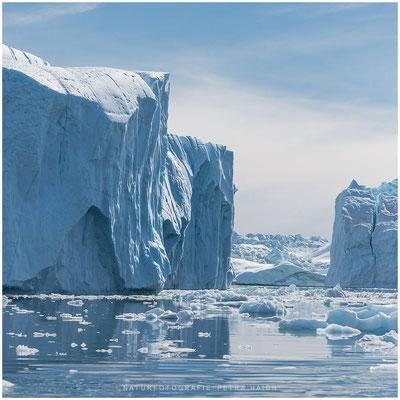 Galerie - Landschaft - Grönland - 08