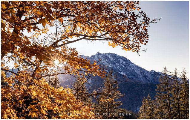 Heimatfotos - Berchtesgaden - 35