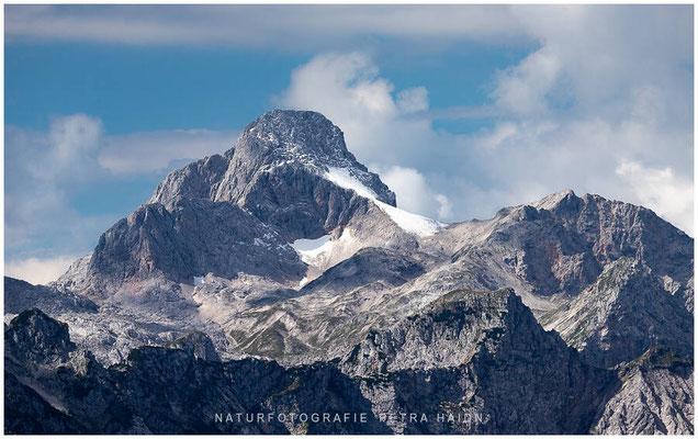 Heimatfotos - Berchtesgaden - 86