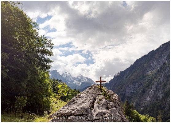 Heimatfotos - Berchtesgaden - 74