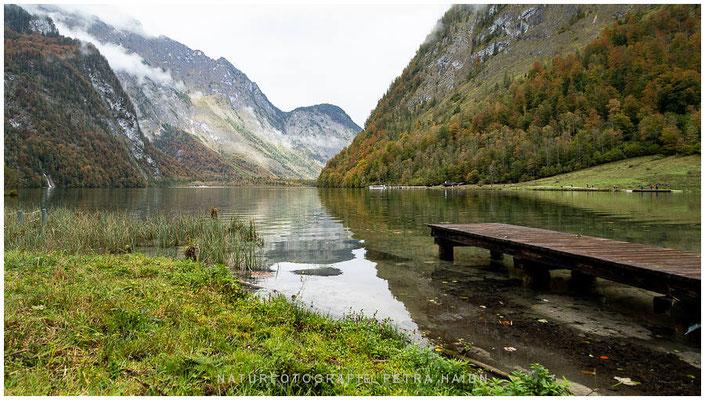 Heimatfotos - Berchtesgaden - 90