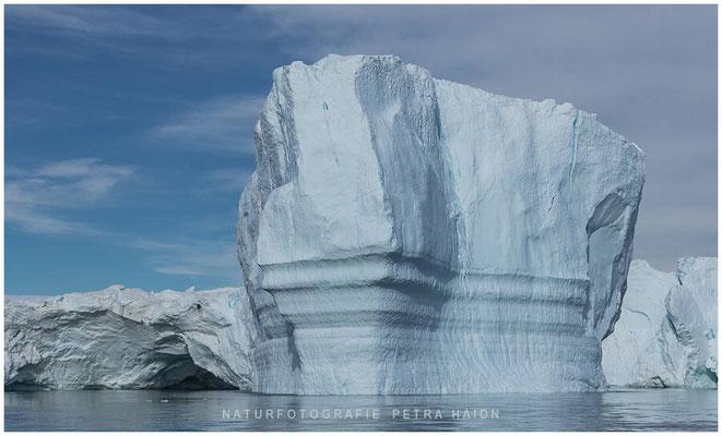 Galerie - Landschaft - Grönland - 10