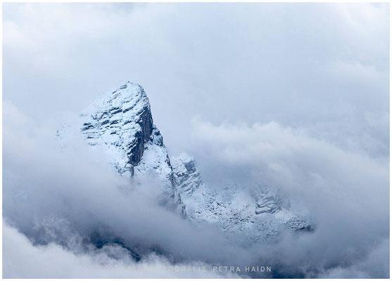 Heimatfotos - Berchtesgaden - 125