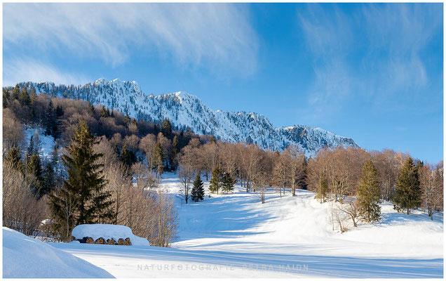Heimatfotos - Berchtesgaden - 147