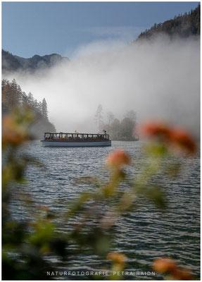 Heimatfotos - Berchtesgaden - 48