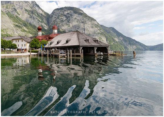 Heimatfotos - Berchtesgaden - 128