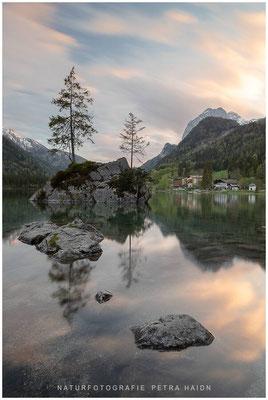 Landschaft - Deutschland - 32