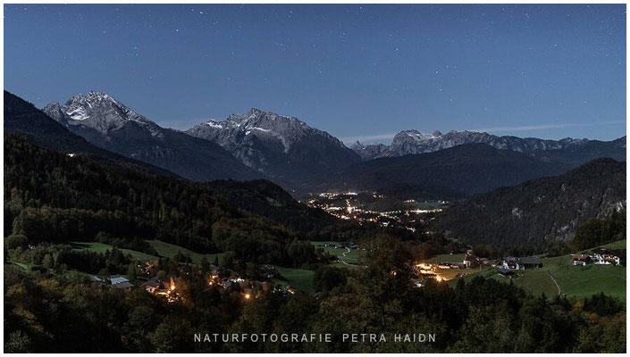Heimatfotos - Berchtesgaden - 63