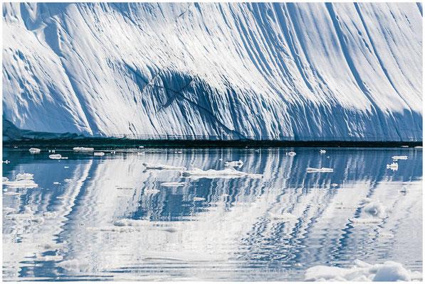 Galerie - Landschaft - Grönland - 07