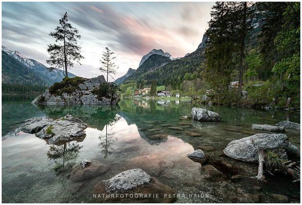 Landschaft - Deutschland - 33