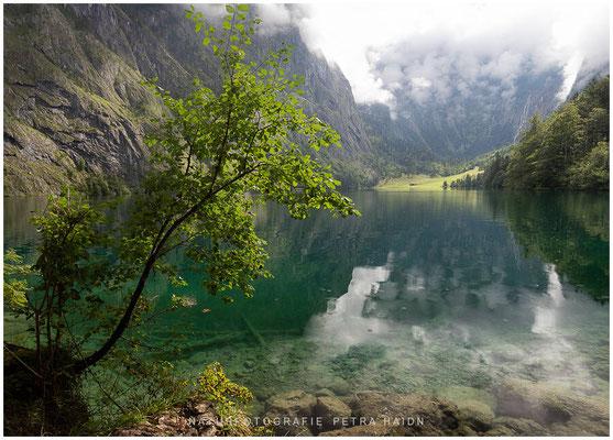Heimatfotos - Berchtesgaden - 94