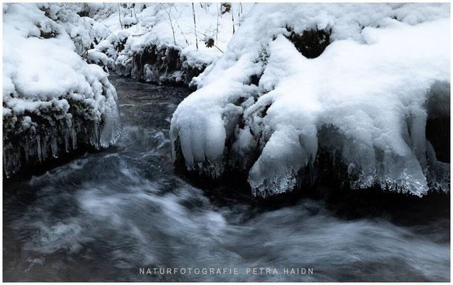 Heimatfotos - Berchtesgaden - 18