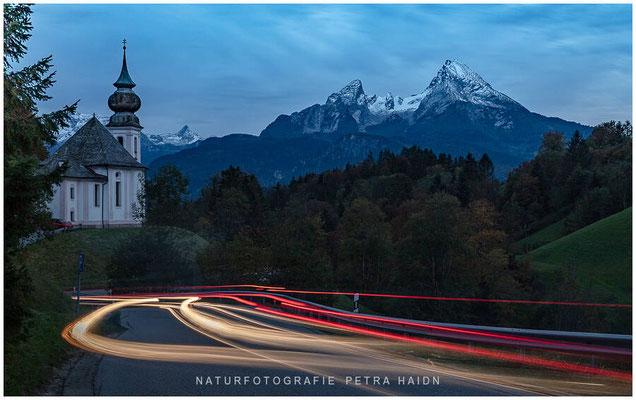Heimatfotos - Berchtesgaden - 62
