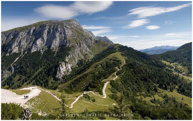 Heimatfotos - Berchtesgaden - 111