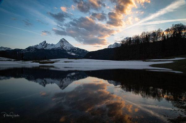 Landschaft - Deutschland - 04