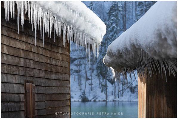 Heimatfotos - Berchtesgaden - 03