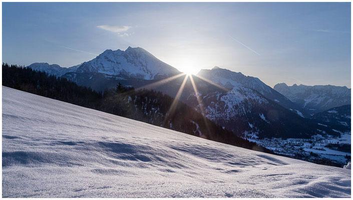 Heimatfotos - Berchtesgaden - 02