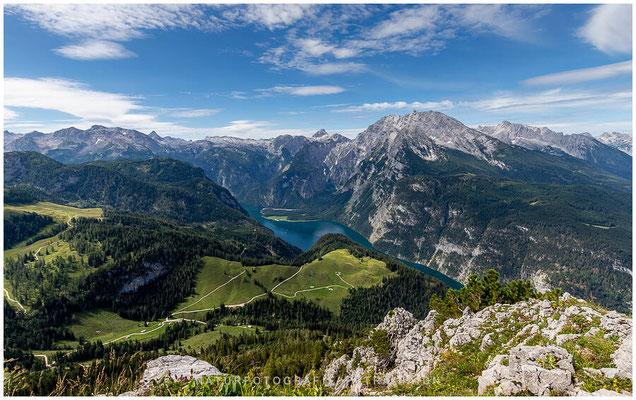 Heimatfotos - Berchtesgaden - 112