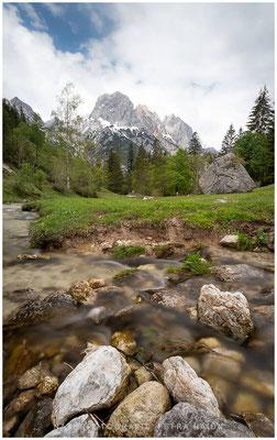 Heimatfotos - Berchtesgaden - 163