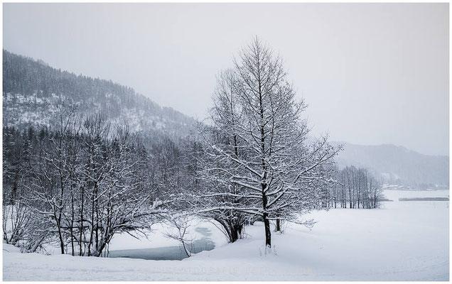 Heimatfotos - Berchtesgaden - 08