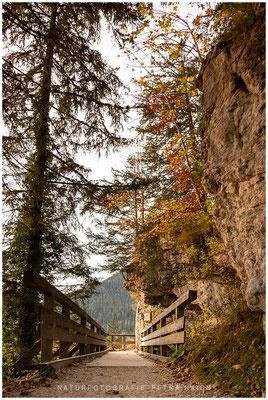 Heimatfotos - Berchtesgaden - 42