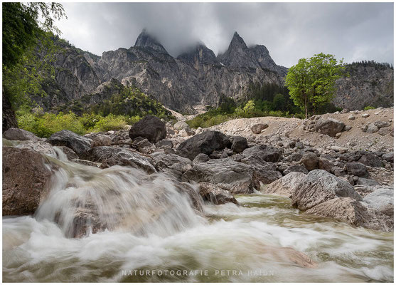 Heimatfotos - Berchtesgaden - 51