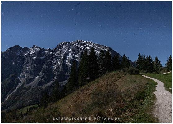 Heimatfotos - Berchtesgaden - 66
