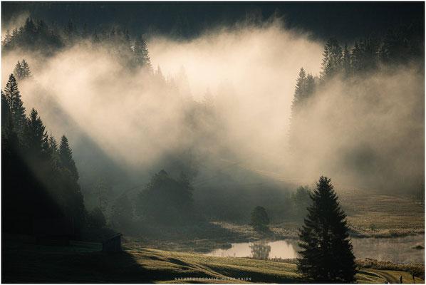 Landschaft - Deutschland - 89