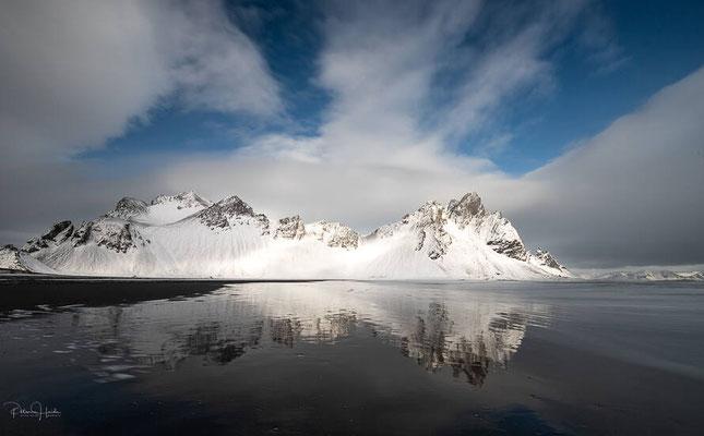 Landschaft - Island - 28