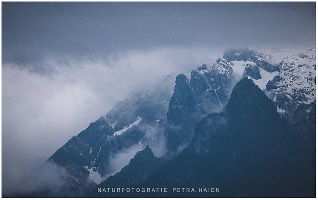 Heimatfotos - Berchtesgaden - 114