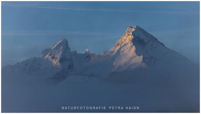 Heimatfotos - Berchtesgaden - 139