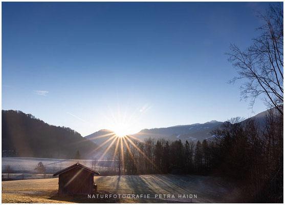 Heimatfotos - Berchtesgaden - 158