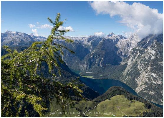 Heimatfotos - Berchtesgaden - 89