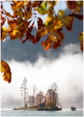 Heimatfotos - Berchtesgaden - 41