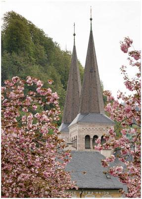 Heimatfotos - Berchtesgaden - 131