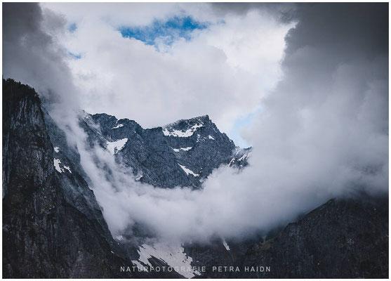 Heimatfotos - Berchtesgaden - 120