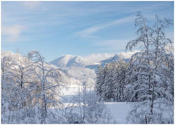 Heimatfotos - Berchtesgaden - 138